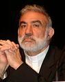 Emile Shoufani.jpg