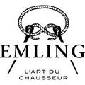Emling.png