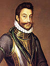 Emmanuel Philibert, Duke of Savoy.jpg