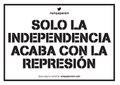 Empaperem - independencia represión.pdf