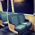 Empty Seat (19999041).jpeg