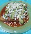 Enchiladas rojas de chipotle.jpg