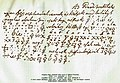 Encrypted letter to Francis II Rákóczi, 1710-09-15.jpg