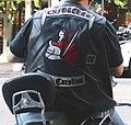 Enforcers MC NC 2014.jpg