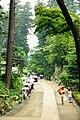 Engakuji temple, Kamakura (3801195735).jpg