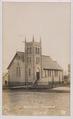 English Church, Elgin (HS85-10-21517) original.tif