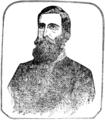 Engraving of Lieutenant-General John B. Hood.png