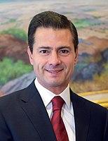 Enrique Peña Nieto (cropped).jpg