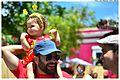 Ensaio aberto do Bloco Eu Acho é Pouco - Prévias Carnaval 2013 (8419360187).jpg