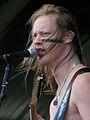 Ensiferum Hellfest 2010 02.jpg