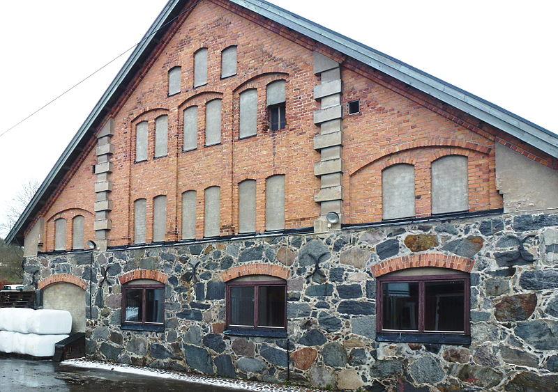 Enskede ridskola 2014b.jpg