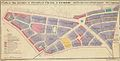 Enskededalen stadsplan 1922.jpg