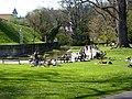 Ententeich Stadtpark Graz 2.jpg