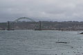 Entering Yaquina Bay-2.jpg