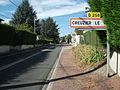 Entrée de Creuzier-le-Vieux depuis Beausoleil 2014-09-14.JPG