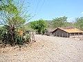 Entrada a Tepeagua,Nva Concepcion, Chalatenango. 2012 - panoramio.jpg