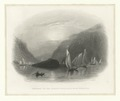 Entrance to the Hudson Highlands near Newburgh (NYPL b12610608-424884).tiff