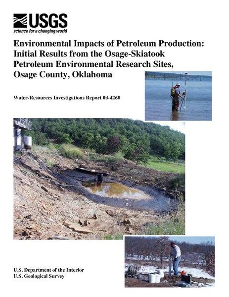 File:Environmental Impacts of Petroleum Production.pdf