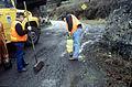Environmentally friendly tack coat for potholes.jpg