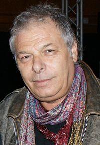 Enzo Gragnaniello 2010.JPG