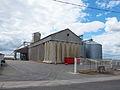 Epieds-en-Beauce-FR-45-silo céréalier-03.jpg