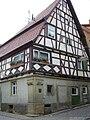 Eppingen-3stil-baro1.jpg
