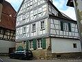 Eppingen-altstadt19.jpg