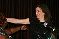 Equality Michigan Annual Dinner 2014 - 7360.jpg