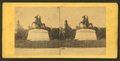 Equestrian Statue of President Jackson at Washington, by E. & H.T. Anthony (Firm).png