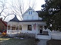 Era H. and Harriet Grout Gerard House - panoramio.jpg