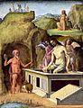 Ercole de' Roberti - The Dead Christ (National Gallery, London).jpg
