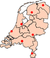 Eredivisiemap0708.png