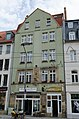 Erfurt, Andreasstraße 26-001.jpg