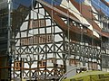Erfurt, Eiscafe Benedetta - panoramio.jpg