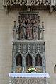 Erfurt, Severikirche, Ausstattung-005.jpg