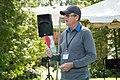 Eric Walters - Eden Mills Writers Festival - 2016 (DanH-0627).jpg