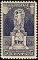 Ericsson memorial 1926 U.S. stamp.1.jpg