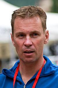Erik Dekker CD 2011.jpg
