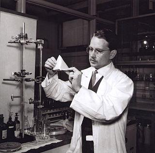 Erik Wallenberg
