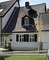 Erlangen Frauenaurach Klostermühlgasse 10 001.JPG