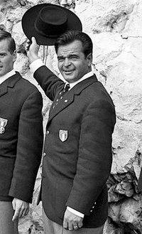 Ermanno Nogler 1966.jpg