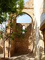 Ermita de Santa Bárbara, Burriana 17.JPG