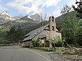 Ermita de la Virgen de Pineta.jpg