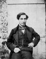 Ernest Lefèvre 03.png
