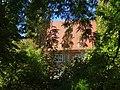 Ernst Thälmann Platz, Pirna DSC05406.jpg