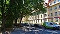 Ernst Thälmann Platz Pirna (43136866742).jpg