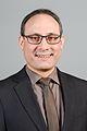 Ertug Ismail 2014-02-03 3.jpg