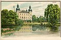 Erwin Spindler Ansichtskarte Hohenelbe.jpg