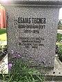 Esaias Tegnér stay Växjö.jpeg