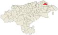 Escalante Cantabria.png